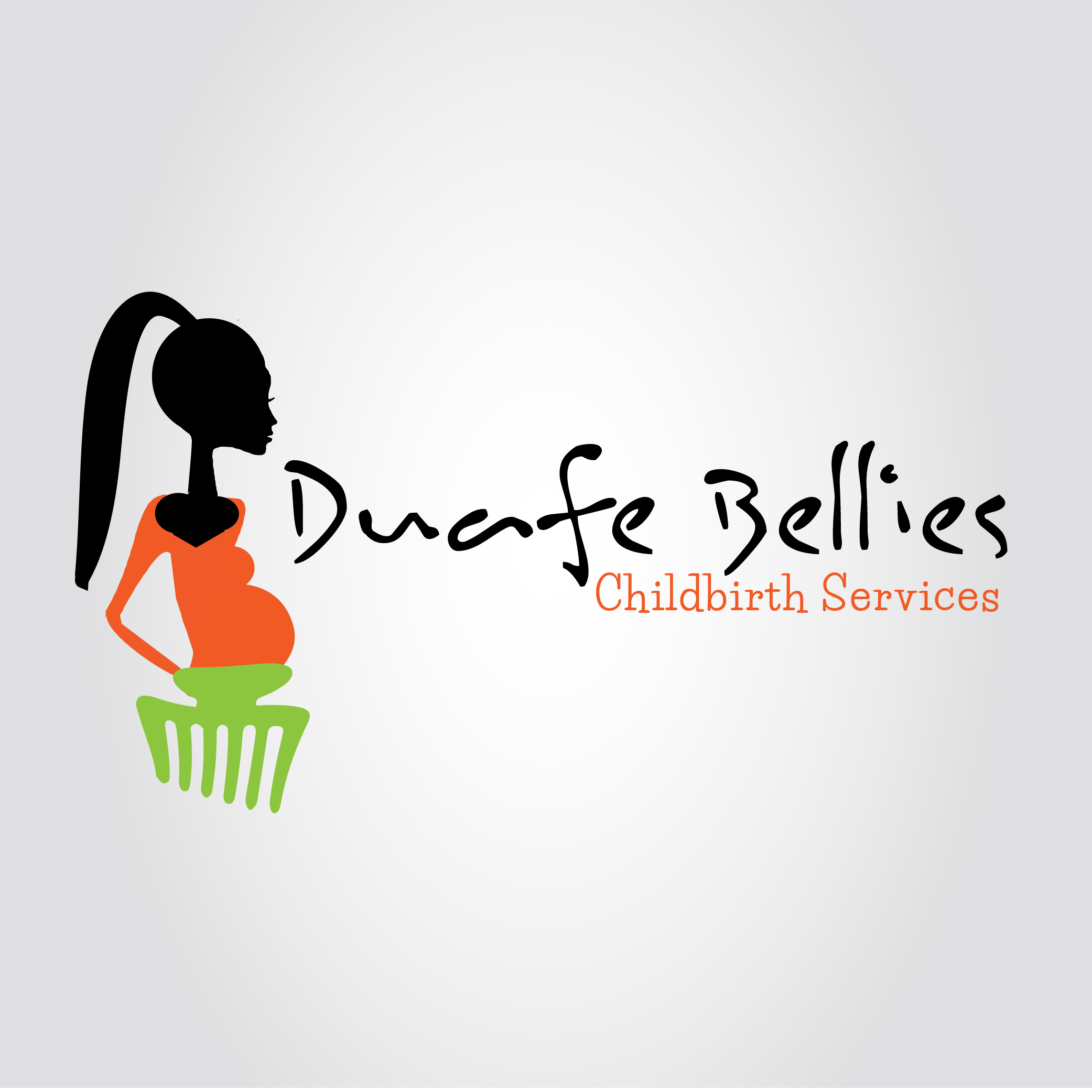 Duafe Bellies