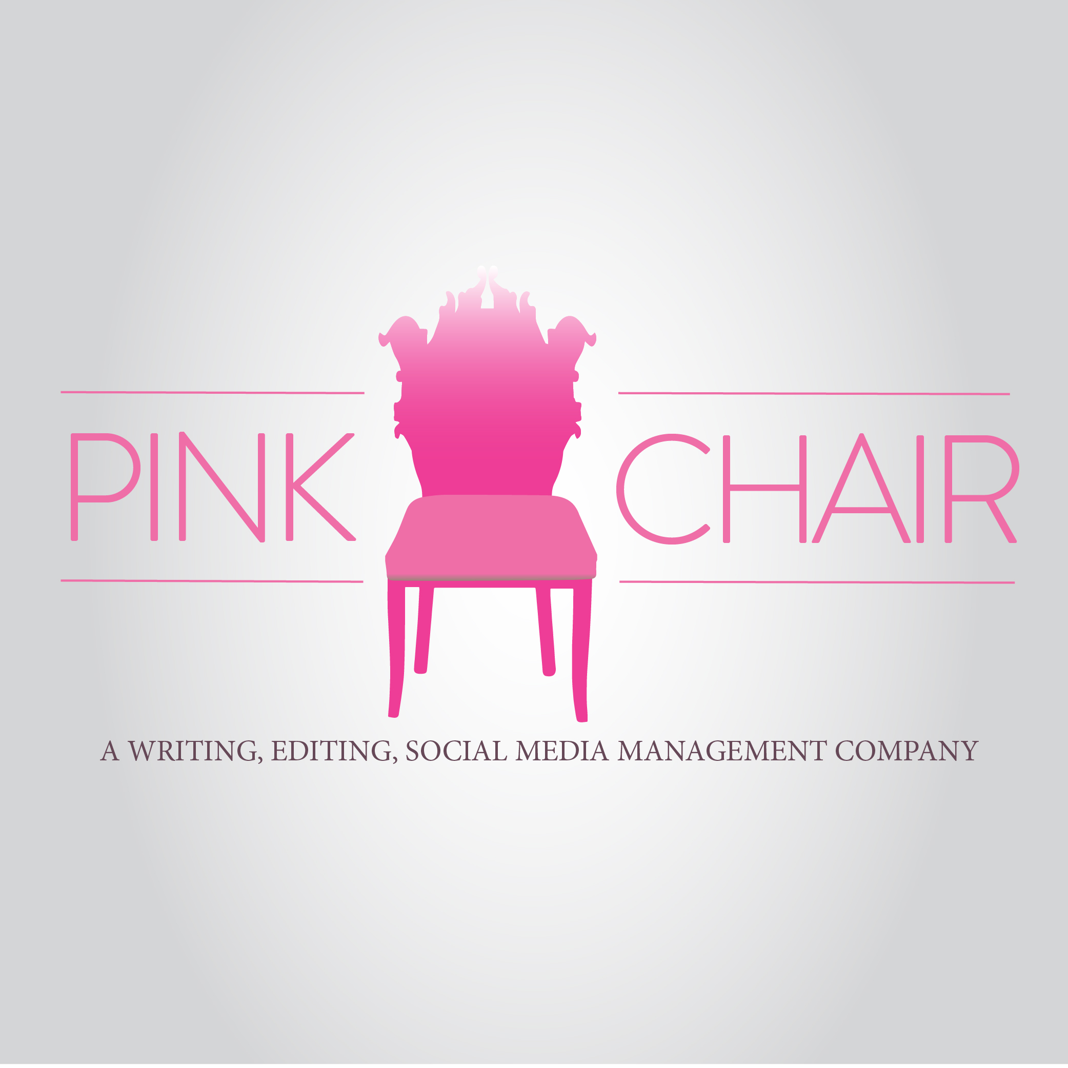 Pink Chair LLC.