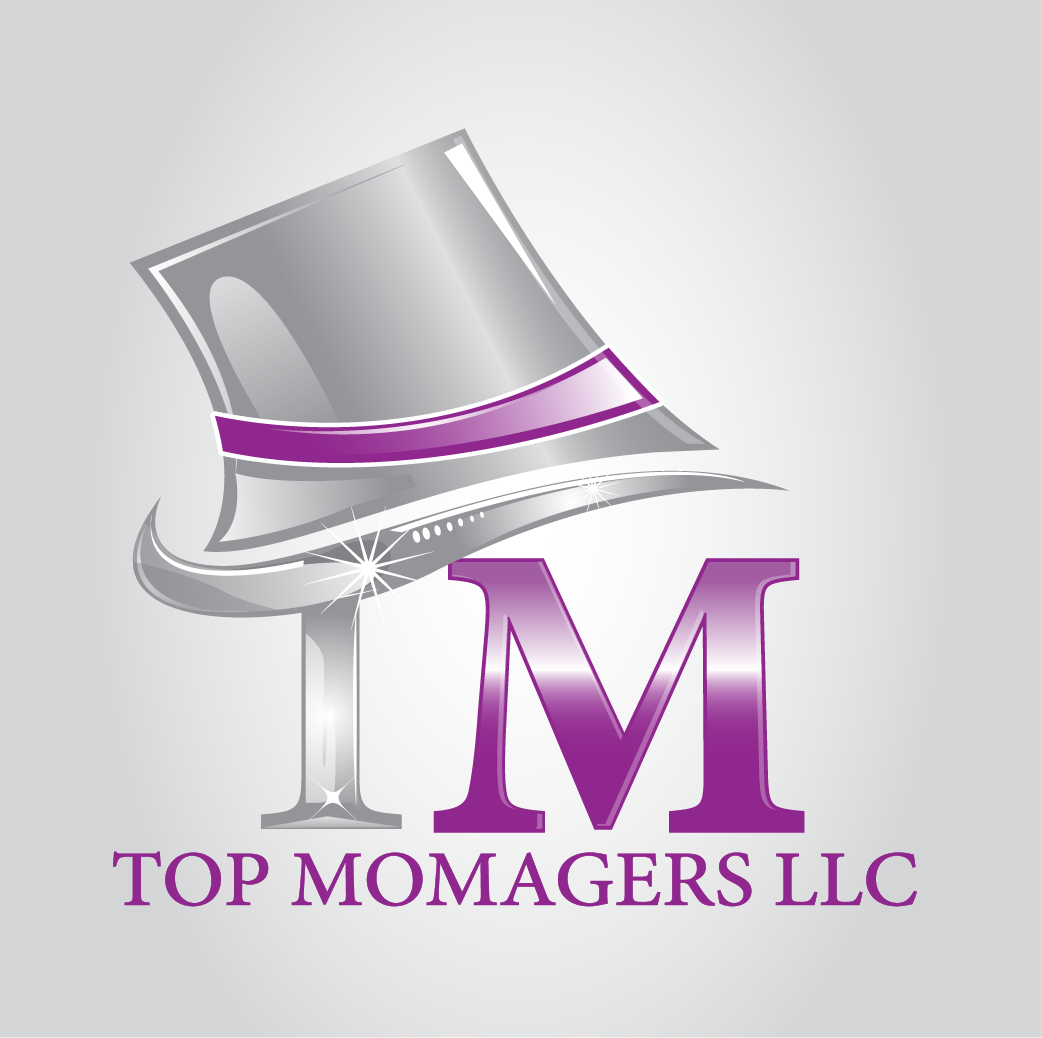 Top Momagers LLC