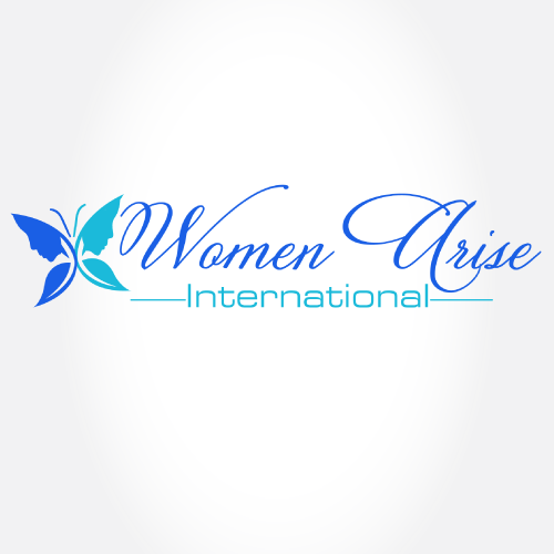 Women Arise International