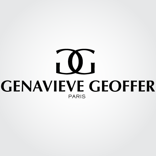 Genavieve Geoffer- High End Logo