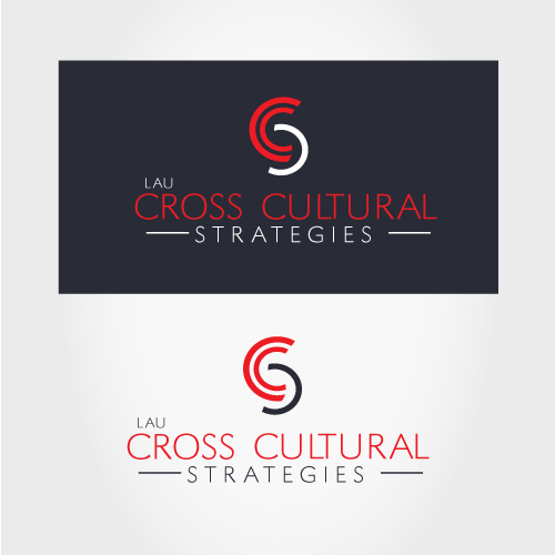 Lau Cross Cultural Strategies