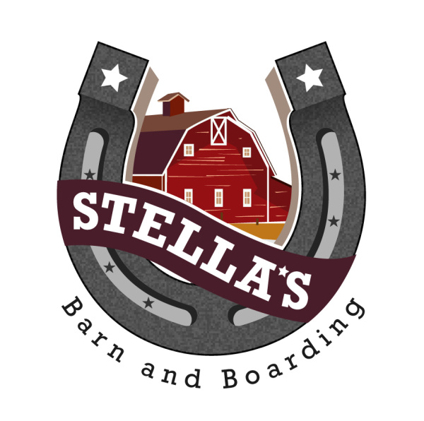 Stella's Barn and Boarding