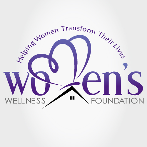 Women's Wellness Foundation