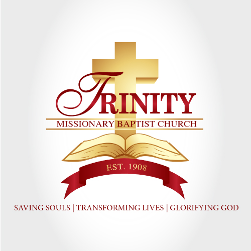 Trinity Missionary Baptist Church