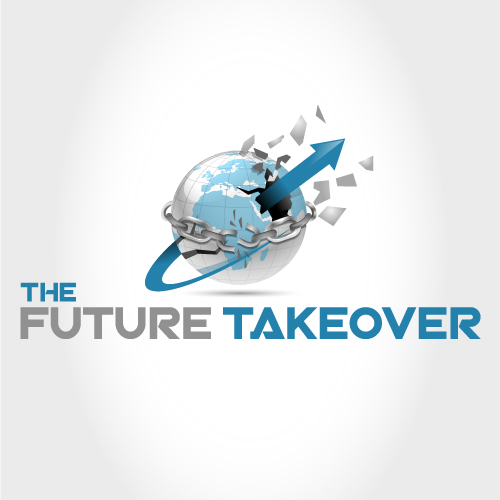 The Future Takeover