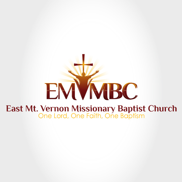 East Mt Vernon Missionary Baptist Church