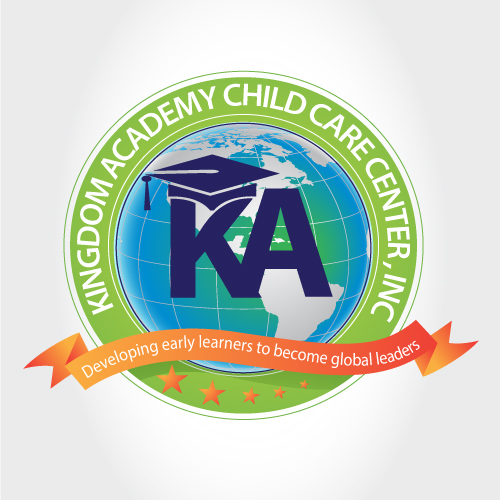 Kingdom Academy Child Care Center