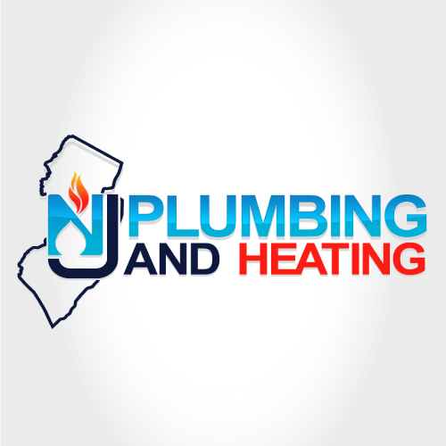NJ Plumbing & Heating