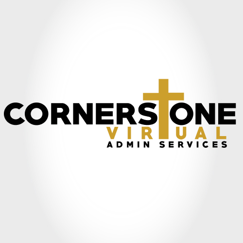 Cornerstone Virtual Admin Services
