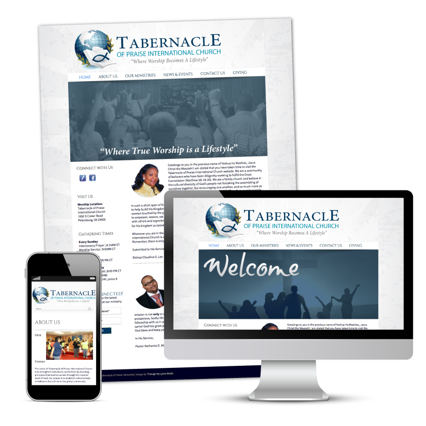 Tabernacle-of-Praise-International-Church---Through-My-Lynnz-Media