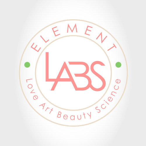 Element LABS Logo