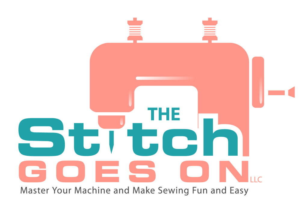 final-the-stitch-goes-on-llc-01