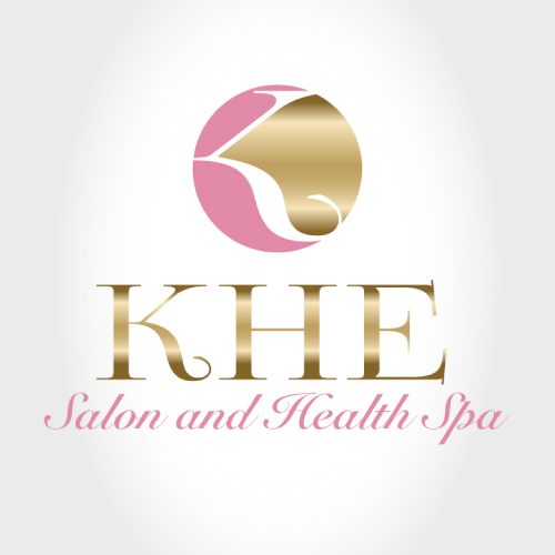 KHE Salon and Health Spa
