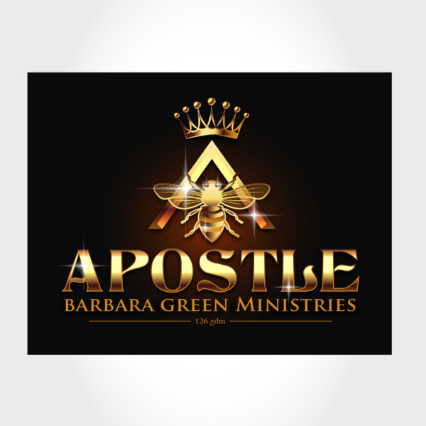 Apostle Barbara Green Ministries