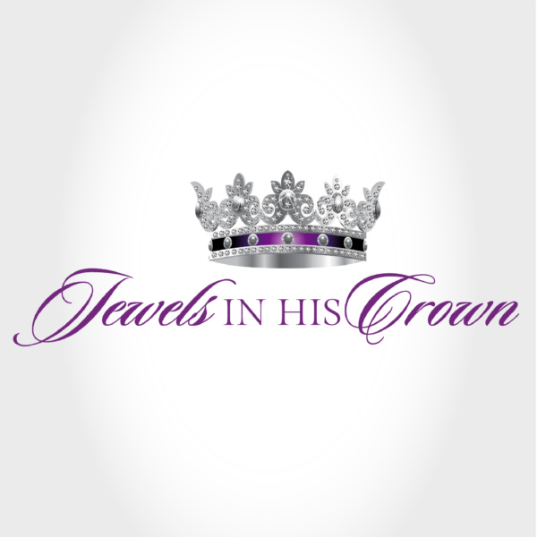 Jewels in His Crown