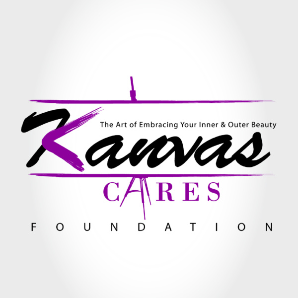 Kanvas Cares Foundation